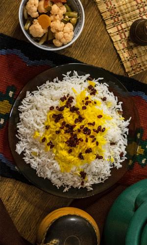 چه برنجی بخریم؟